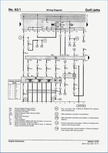 pioneer avic x920bt wiring diagram  chevy blazer wiring
