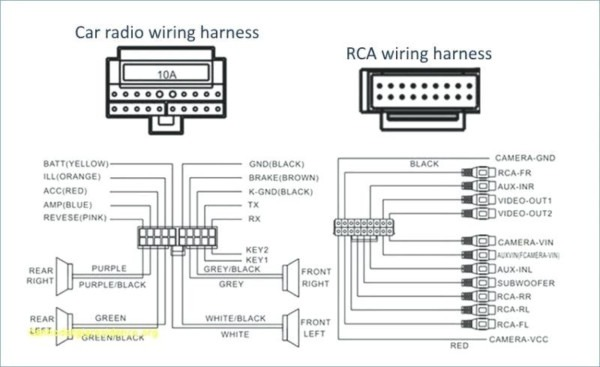 🏆 diagram in pictures database kenwood kdc 252u wiring