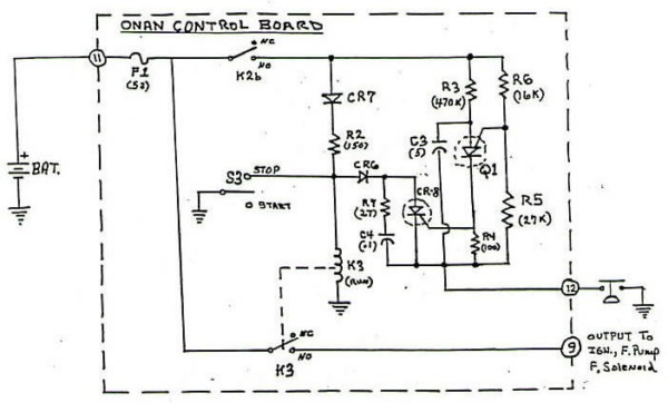 diagram onan cck wiring diagram full version hd quality