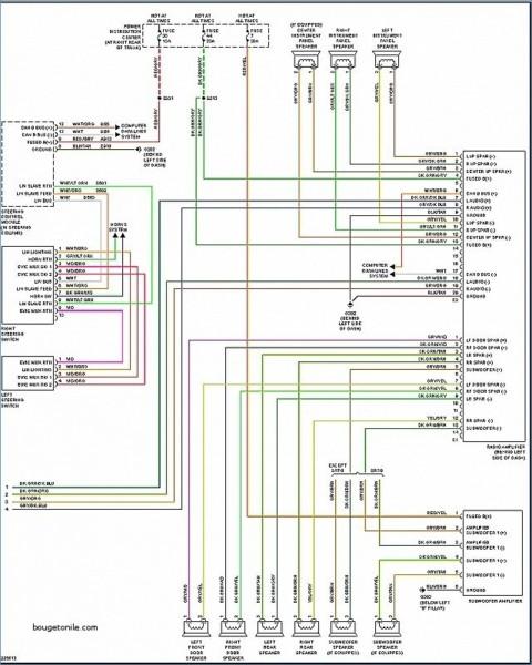 diagram pioneer deh 1000 wiring diagram full version hd