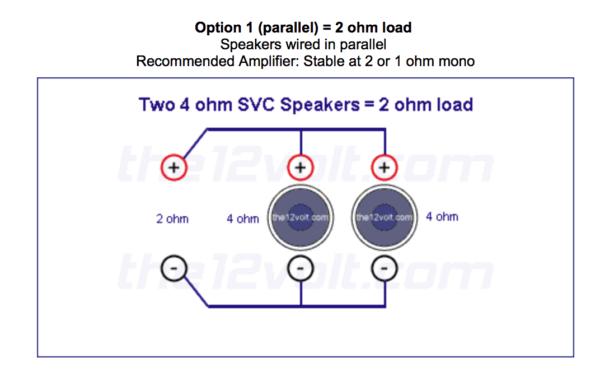 2 jl audio w3 wiring  wiring diagrams database drink