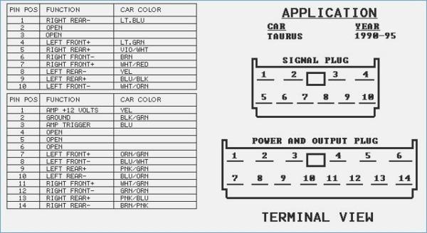 diagram ford focus svt wiring diagram wiring diagram full