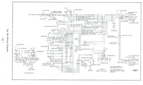 98 isuzu wiring diagram  wiring diagram operation dress