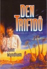 John Wyndham – Den trifidů