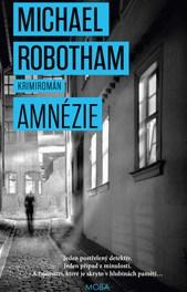 Michael Robotham – Amnézie