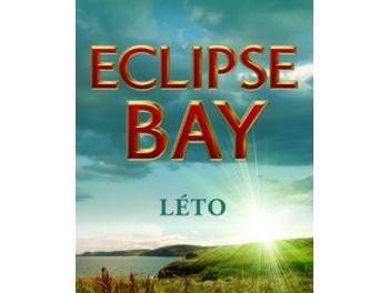 Amanda Quick – Eclipse Bay: Léto