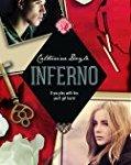 Catherine Doyle – Inferno (Krev za krev II.)