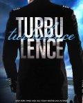 Whitney G. – Turbulence