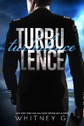 Whitney G. – Turbulence