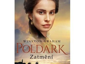 Winston Graham – Poldark 5: Zatmění