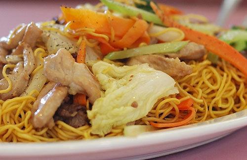 skinny_chicken_chow_mein