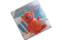 Crochet for children book