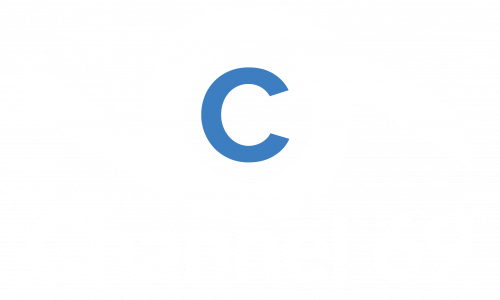 Official Channel 69 Logo
