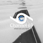 Channel 69 - Where are you Now? cover