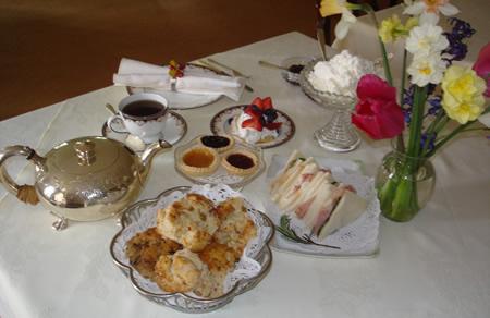 Tea_Setting_2