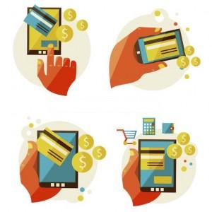 nuevos pagos online
