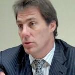 Dave DeWalt