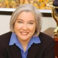 Ann Livermore