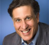 Frank Vitagliano, vice president of global channel strategy and programs