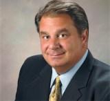 Michael Valentine, SVP of worldwide sales at Sophos