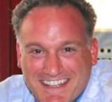Derek Dal Ponte, senior director of Channel marketing at Tintri