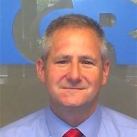 Joseph Pelonero, senior manager of sales for Ingram Micro's advanced computing division