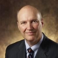Ingram Micro Canada general manager Mark Snider