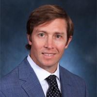 Matt Fox, worldwide vice president of Avnet Academy at Avnet Technology Solutions