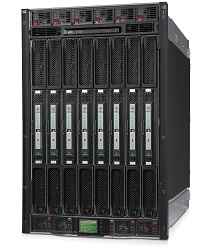 Superdome X server image 220
