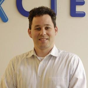 Daniel Kuperman Axcient 300