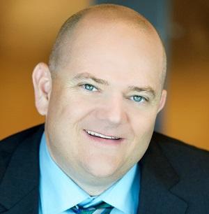 Rob Stevens SAP 300