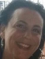 Liz Naylen CompTIA