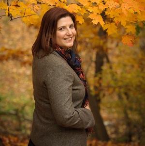 Stephanie Morgan CompTIA 300
