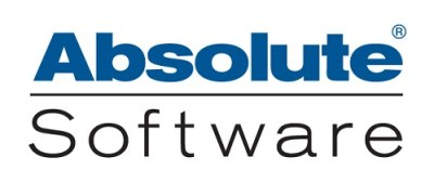 Absolute_Software logo