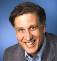 Frank Vitagliano, vice president of global channel strategy at Dell