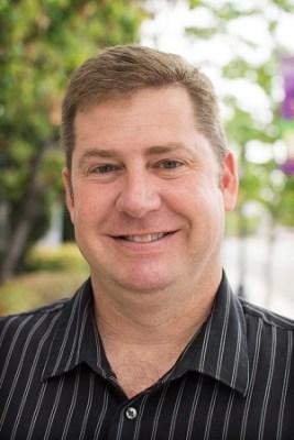 Scott Siragusa insert