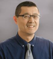 Chin Kuo Headshot