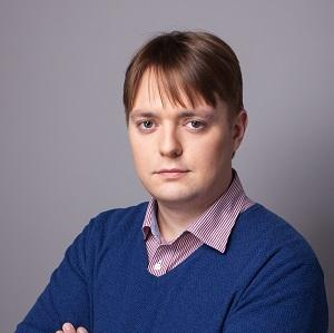 kaspersky Nikita-Shvetsov-b-42-237838