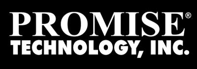 promise-logo