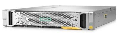 SV3200_SFF_storage_Bezel_LF_r