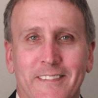 Jerry Gravelle, Director of Development for Helepolis