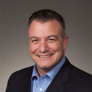 Bill Brandel, country chief executive for Ingram Micro Canada