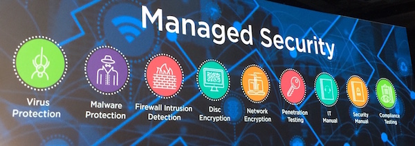 Building A Managed Security Services Provider (MSSP ...