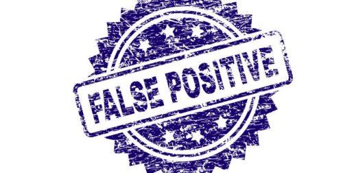 Critical Start: False Positives Plague Cybersecurity Professionals –  Channel Futures
