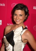 Diem Brown (producer, actress)