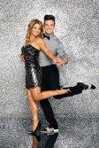 Dancing with the Stars Season 18 Candace Cameron Bure