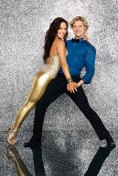 Dancing with the Stars Season 18 Charlie White