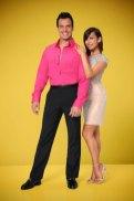 Dancing with the Stars Season 19 Antonio Cheryl