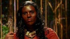 Face Off season 9 episode 7 Stevie focus