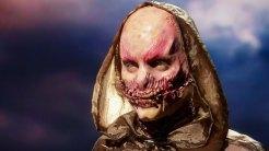 Face Off season 9 episode 9 famine 2